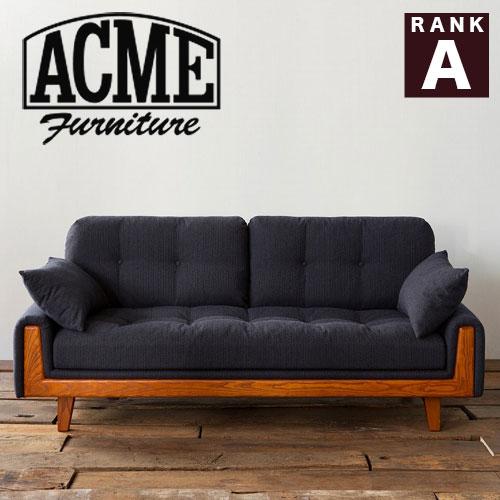 アクメファニチャー ACME Furniture WINDAN FEATHER SOFA 3P Aランク ウィンダンフェザー ソファ ソファー 3人掛け【送料無料】【ポイント10倍】