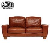 ACME Furniture アクメファニチャー FRESNO SOFA 2P フレスノ ソファ 2P 幅165cm B008RDZUP2【送料無料】【ポイント10倍】