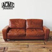 ACME Furniture アクメファニチャー FRESNO SOFA 3P フレスノ ソファ 3P 幅190cm B008RDZUDO【送料無料】【ポイント10倍】