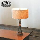 ACME Furniture アクメファニチャー BETHEL TABLE LAMP ベゼル テーブルランプ 直径35cm【送料無料】【ポイント10倍】