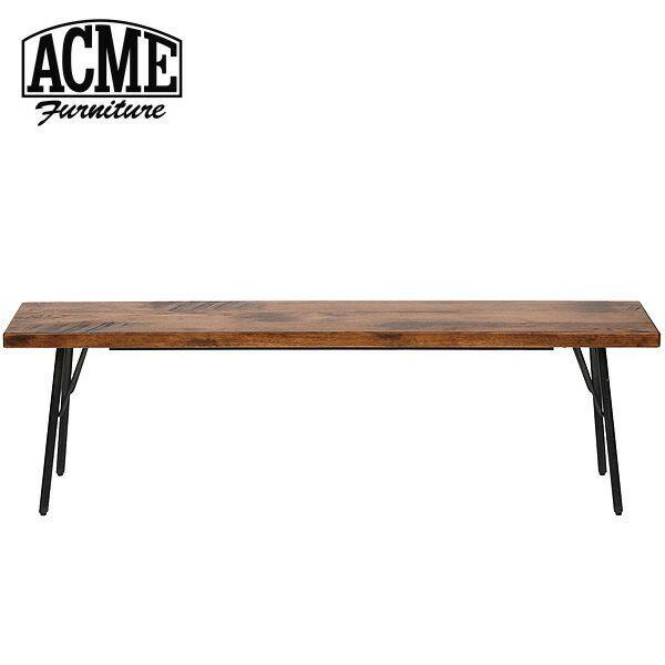 ACME Furniture アクメファニチャー GRANDVIEW BENCH グランドビュー ベンチ 幅150cm B00JN59QOY【ポイント10倍】:ACME Furniture