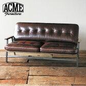 ACME Furniture アクメファニチャー GRANDVIEW SOFA グランドビュー ソファ 幅168cm【2個口】 B00JN59VR6【送料無料】【ポイント10倍】