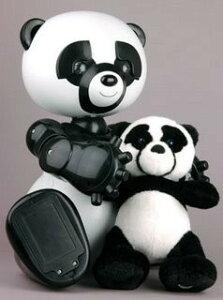 【通常便なら送料無料】【贈ってよろこばれる世界の一流ブランドのおもちゃと教材玩具】ロボパ...