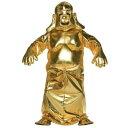 【通常便なら送料無料】福の神 大仏 仏像 大人用コスプレ衣装 セール バーゲンハロウィン 衣装 ...