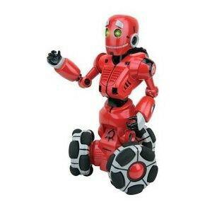 【通常便なら送料無料】【贈ってよろこばれる世界の一流ブランドのおもちゃと教材玩具】トリボ...