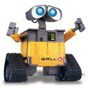【通常便なら送料無料】【贈ってよろこばれる世界の一流ブランドのおもちゃと教材玩具】ユーコ...