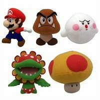 【通常便なら送料無料】【コレクターズ】【ゲーム,おもちゃ,Wii,ゲームキュープ、プレステ,Xbox...