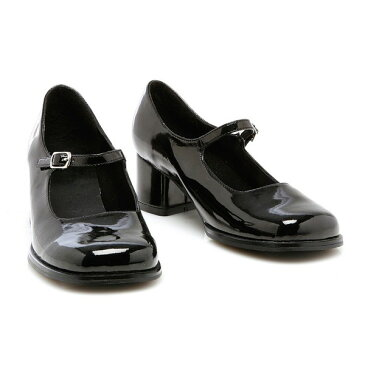 Ellie Shoes Eden フォーマル 靴 シューズ 子供 女の子 発表会 パーティ コスプレ 仮装