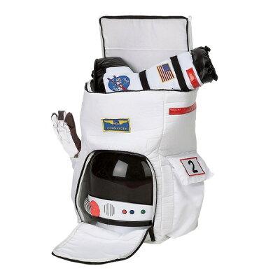 【通常便なら送料無料】宇宙飛行士 バックパック【RCPapr28】