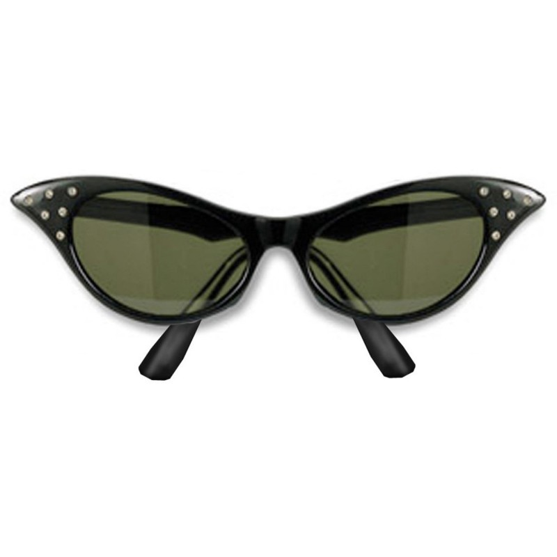 1950s Sunglasses Women  acomes rakuten global market gadgets toy sunglasses