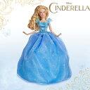 ディズニー シンデレラ 人形 ディズニー フィルム コレクション 28cm ギフト プレゼント コレクターズ アイテム