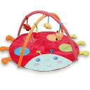 赤ちゃん用プレイマット ベビー用品 赤ちゃん おもちゃ 知育玩具 出産祝い ギフト プレゼント