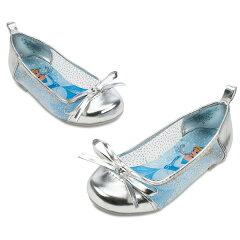 【通常便なら送料無料】ディズニー シンデレラの靴 子供用ディズニー シンデレラの靴 子供用 ガラスの靴く...