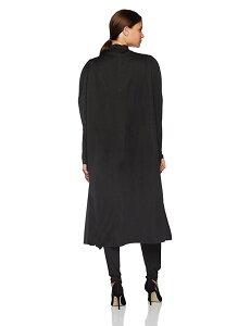 スターウォーズハロウィンコスプレ衣装ダースベイダー女性用スーツ【予約販売10月中旬入荷予定】