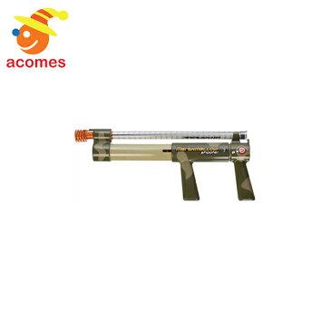 マシュマロ シューター カモ 空気銃 子供 おもちゃ ギフト プレゼント