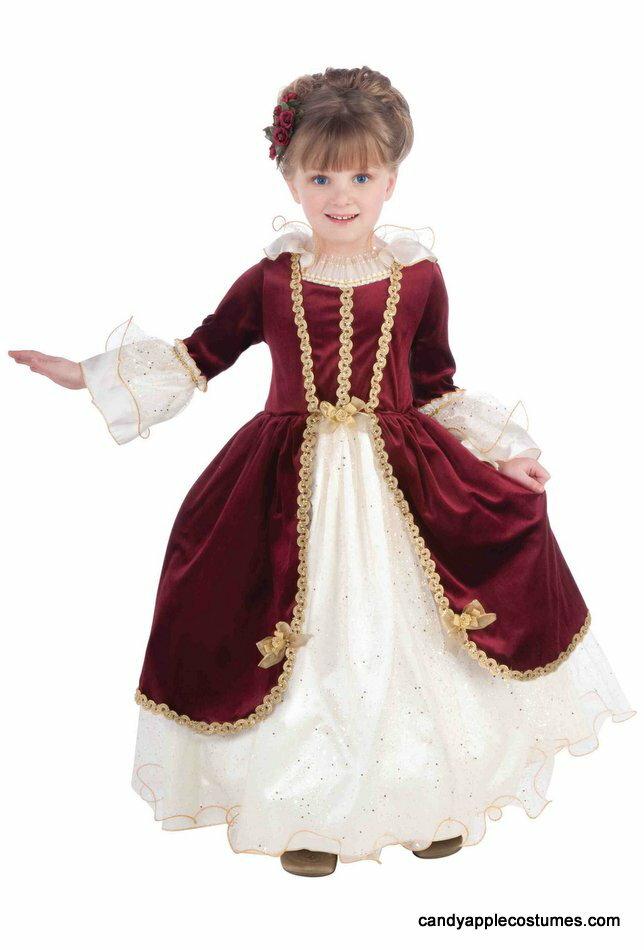 中世 ヨーロッパ 貴族 映画 ドレス 衣装 ルネサンス コスプレ