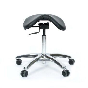 Jobri 姿勢 矯正 オフィスチェア バランスチェア 椅子 健康 エクササイズ インテリア グッズ