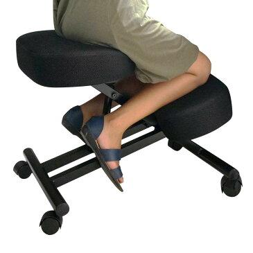 Sleekform 姿勢 矯正 オフィスチェア バランスチェア 椅子 健康 エクササイズ インテリア グッズ