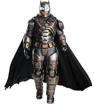 バットマン コスチューム シュプリームエディション バットマン vs スーパーマン ジャスティスの誕生 コスプレ 仮装 衣装 スーツ