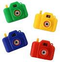 おもちゃ カメラ プラスチック 12個 セット 動物 写真 子供 ままごと ごっこ遊び