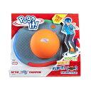 Little tikes リトルタイクス おもちゃ ホッピング バランスボール POGO IT! 海外 子供 スポーツ 玩具