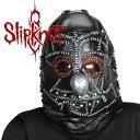 スリップノット マスク パーカッション クラウン ショーン・クラハン 大人用 slipknot