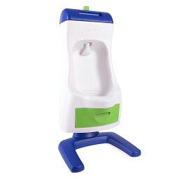 男の子 トイレトレーニング 立ち便器 ピータートイレ 育児道具 子供 幼児 便器 小便 おしっこ トイトレ オムツはずれ 排泄 練習 グッズ おまる