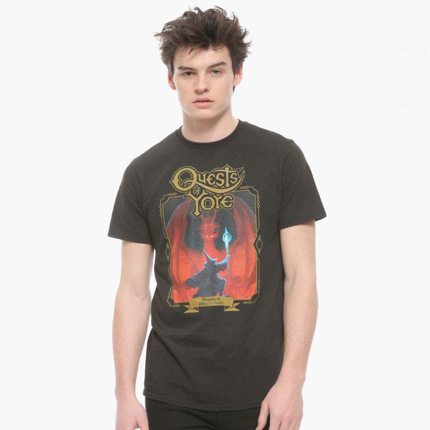 トップス, Tシャツ・カットソー 21 Disney US T
