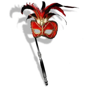 マスク 仮面 ベネチアンマスク カーニバル 仮面舞踏会 マルディグラ ハロウィン コスプレ コスチューム 衣装 グッズ