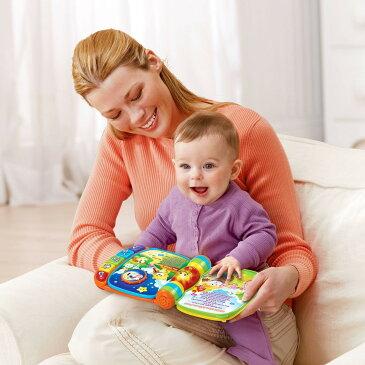 赤ちゃん 幼児 おもちゃ リズム絵本 ミュージカルトイ 音楽 知育玩具 楽器 英語 教材