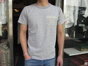 スマートスパイス Tシャツ レディース セックス