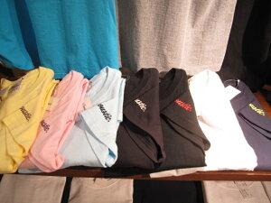 アコースティック Tシャツ レディース セックス