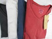 スマート スパイス オリジナル ヴィンテージ Tシャツ レディース セックス
