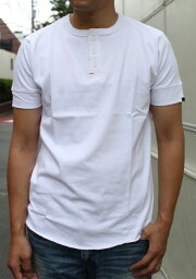 SMARTSPICEスマートスパイスSOLIDHENLEYTEE【トンプキン天竺ヘンリーネックTシャツ】柔らかく丈夫な丸胴TシャツメンズTシャツレディースTシャツ大きなサイズあり2017年夏新作