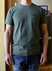 ACOUSTICアコースティックSPECIALWINGTEEスペシャルモデル頑丈なTシャツ【絶対に首の伸びない丈夫なTシャツ】頑丈丈夫なTシャツ肉厚メンズTシャツレディースTシャツユニセックス大きいサイズあり2色展開限定販売2020年最新作!