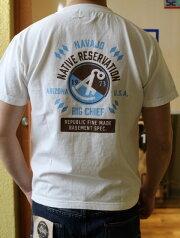 ACOUSTICアコースティックROLLING-ATEE頑丈なTシャツ【絶対に首の伸びない丈夫なTシャツ】頑丈丈夫なTシャツ肉厚メンズTシャツレディースTシャツユニセックス大きいサイズあり3色展開送料無料2020年最新作!