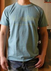SMARTSPICE(スマートスパイス)LAUGHTERTEE【首の伸びない丈夫な日本製7ozTシャツ】【頑丈な米綿を和歌山の織り機で肉厚7ozに紡績】丈夫日本製丸胴ボディ頑丈メンズTシャツレディースTシャツユニセックス2020新作2色展開送料無料