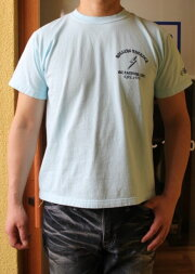 ACOUSTICアコースティックTHUNDERTEE頑丈なTシャツ【絶対に首の伸びない丈夫なTシャツ】頑丈丈夫なTシャツ肉厚メンズTシャツレディースTシャツユニセックス大きいサイズあり3色展開送料無料2020年最新作!