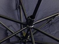 ヴィヴィアンウエストウッドVivienneWestwoodMANメンズ折畳雨傘16,200円以上で送料無料無料ラッピング指定可明日楽対応商品v0865【プレゼントブランドオーブ雨傘日傘新作メンズ】