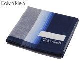カルバンクライン Calvin Klein ハンカチ16,200円以上で送料無料 無料ラッピング指定可 明日楽対応商品 CK005 【 ギフト プレゼント ブランド メンズ 】