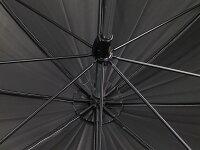 ラルフローレンRALPHLAUREN日傘雨傘16,200円以上で送料無料無料ラッピング指定可明日楽対応商品RL0218【プレゼントブランドポロPOLOポニー新作レディース晴雨兼用傘】