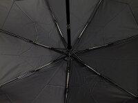 ランバンオンブルーLANVINenBleu雨傘16,200円以上で送料無料無料ラッピング指定可明日楽対応商品LV025【プレゼントブランドランバンジャンプワンタッチ新作メンズ紳士】