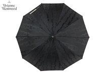 ヴィヴィアンウエストウッドVivienneWestwoodMANメンズ雨傘16,200円以上で送料無料無料ラッピング指定可明日楽対応商品v0970【プレゼントブランドオーブ新作長傘メンズ紳士】