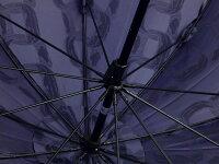 ヴィヴィアンウエストウッドVivienneWestwoodMANメンズ雨傘16,200円以上で送料無料無料ラッピング指定可明日楽対応商品v0972【プレゼントブランドオーブ新作長傘メンズ紳士】