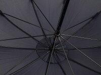 ヴィヴィアンウエストウッドVivienneWestwoodMANメンズ雨傘16,200円以上で送料無料無料ラッピング指定可明日楽対応商品v0890【プレゼントブランドオーブ雨傘新作メンズ】