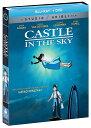 【即納】天空の城ラピュタ ブルーレイ 北米版 Blu-ray...