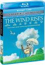 【新パッケージ版】風立ちぬ the wind rises ブ