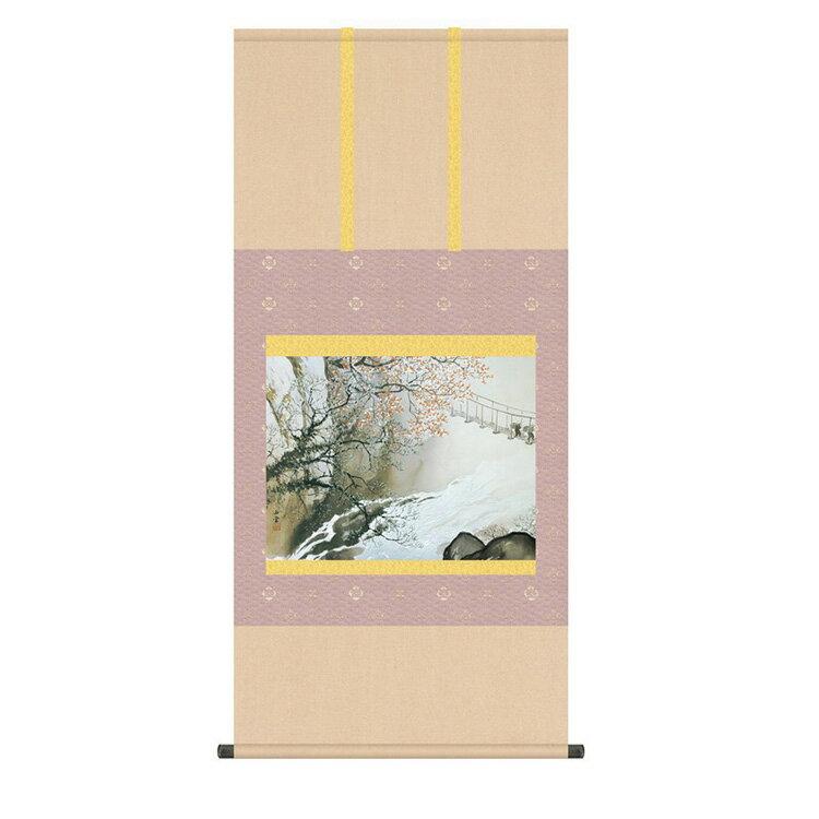 アート・美術品・骨董品・民芸品, 掛軸  KZ2G9-011 54.5115cm