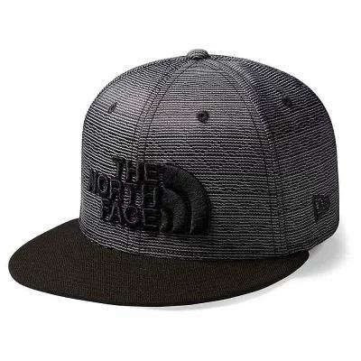 4294fe65d6c ザ ノースフェイス The North Face キャップ New Era 59Fifty Fitted Cap TNF Black  Reflective ザ ノースフェイス The North Face キャップ