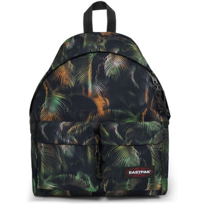 30ac68e6adcb イーストパック バックパック·リュック Padded Doublr Rucksack Brize Leaf イーストパック/バックパック·リュック